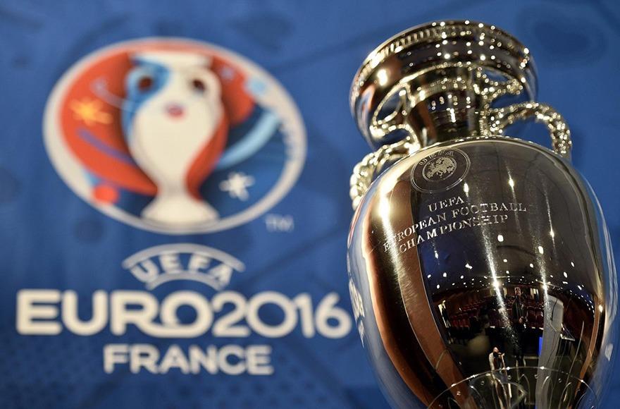 vtvgo euro 2016: ung dung xem truc tiep euro 2016 tren smartphone - anh 7