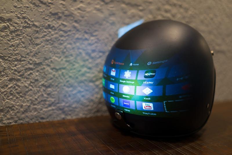 tren tay jmgo g1: may chieu 3d tich hop android tv box - 11