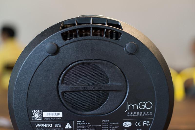 tren tay jmgo g1: may chieu 3d tich hop android tv box - 14