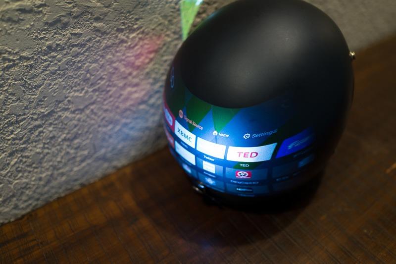 tren tay jmgo g1: may chieu 3d tich hop android tv box - 06