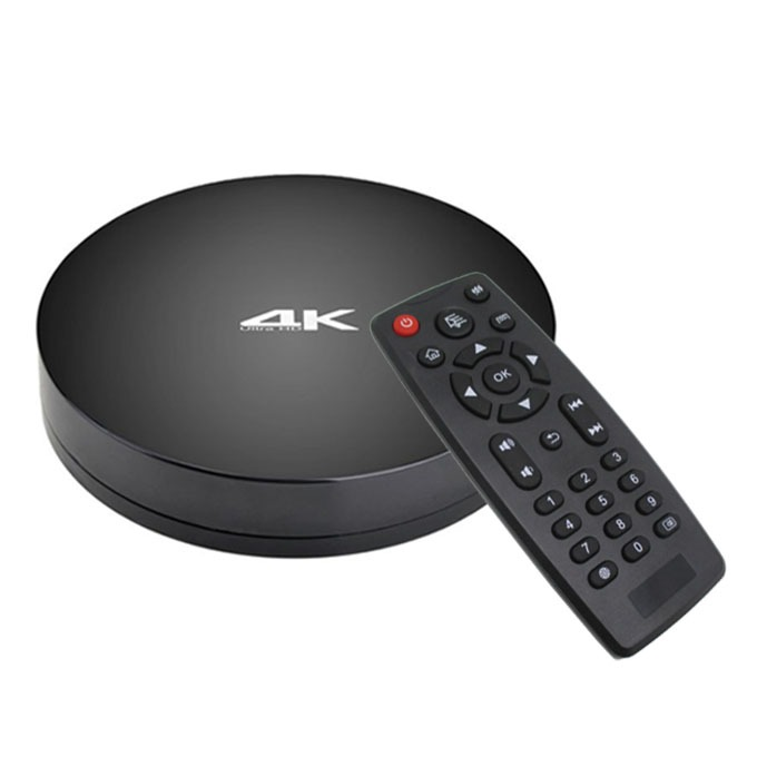 measy b4a - 4k android tv box dang hot tren thi truong hien nay