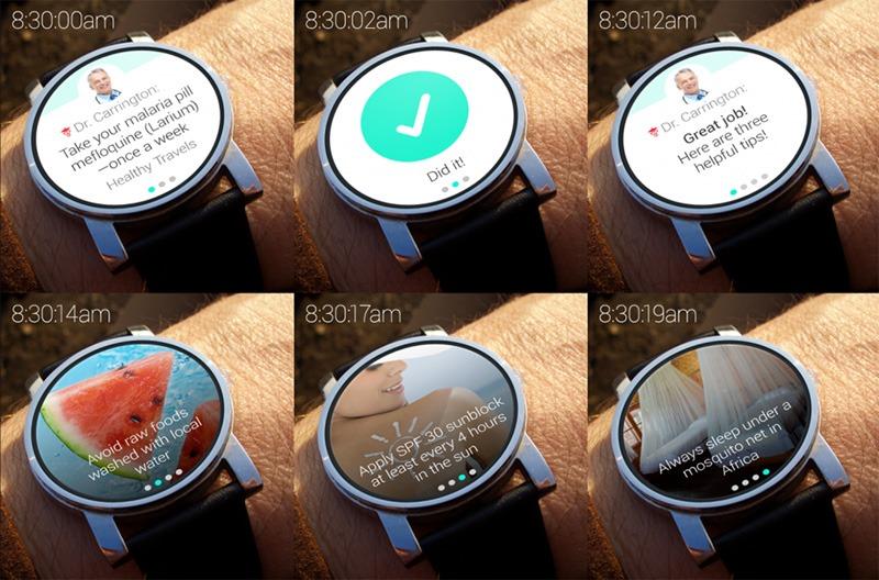tuong lai cua viec kham chua benh se nam trong chiec smartphone, smartwatch cua ban 06
