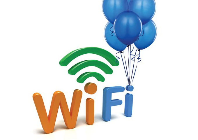 Wi-Fi lên 25 tuổi và chặng đường tiếp theo
