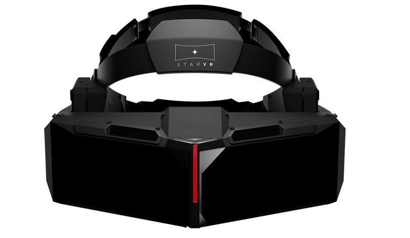 Xem bất kỳ video YouTube nào ở chế độ VR với kính Cardboard