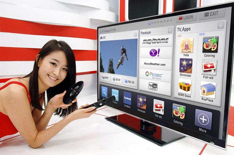 10 tiêu chí quan trọng khi chọn mua Android TV Box
