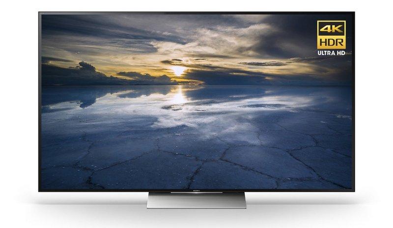 8 sai lam thuong gap khi chon mua tv 4k ultra hd moi 04