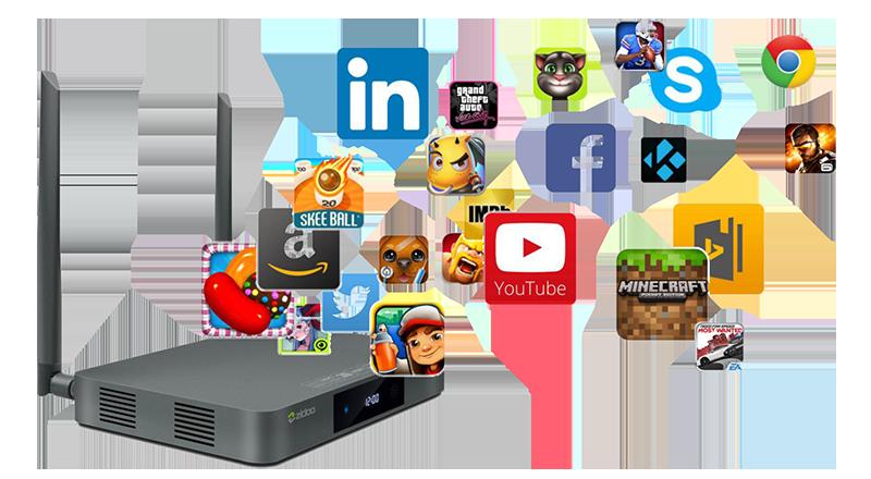 kho-ung-dung-google-play-store-tren-zidoo-x9s