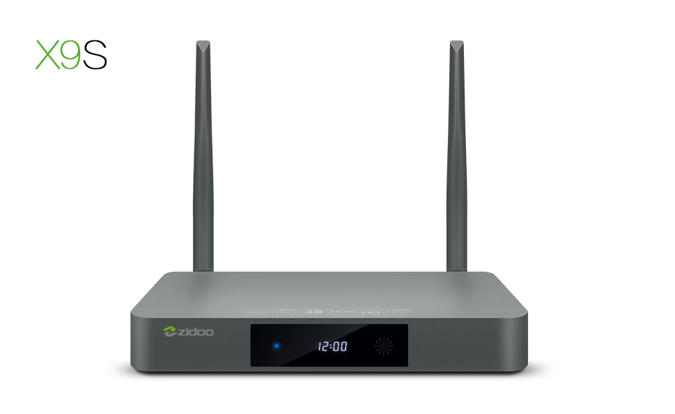 the-bes-android-tv-box-zidoo-x9s-01