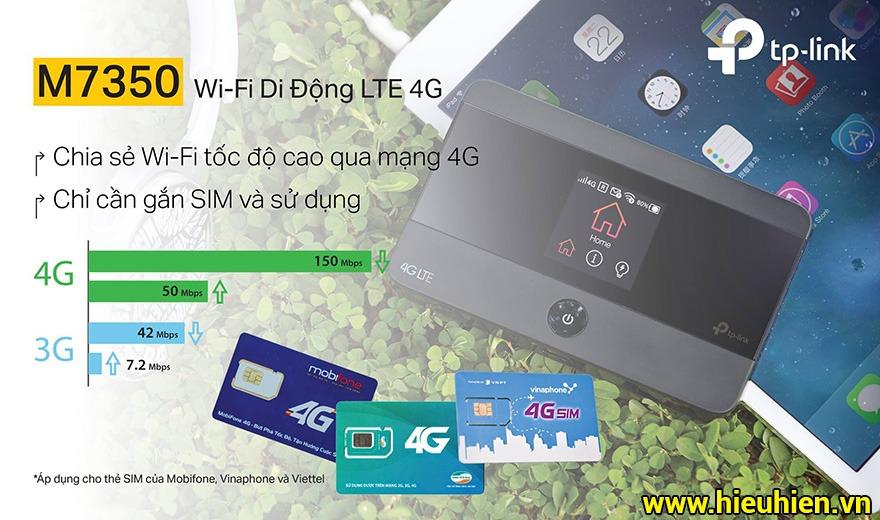 Dân chung cư chuyển sang dùng mạng 4G thay vì lắp Internet