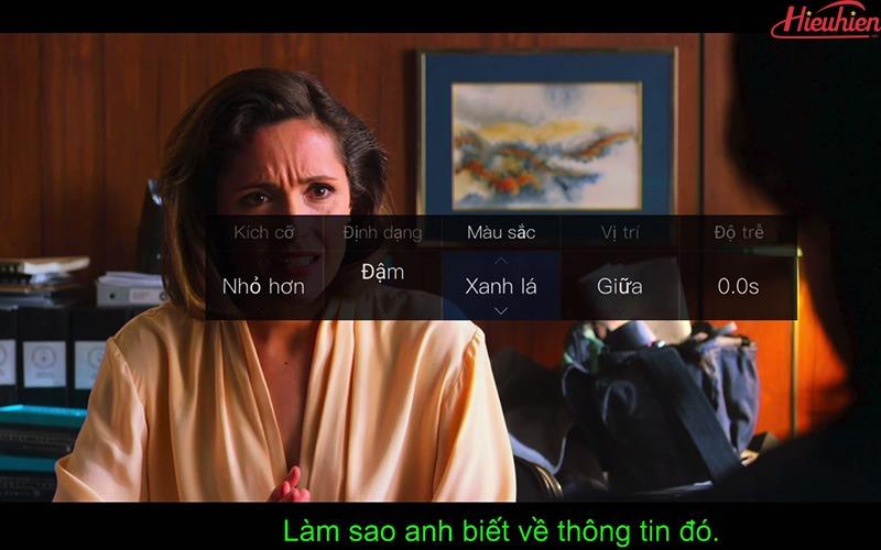 tuy-chinh-phu-de-egreat-a5