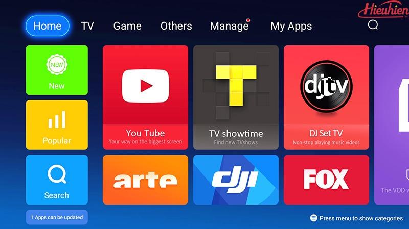 app-store-egreat-a5