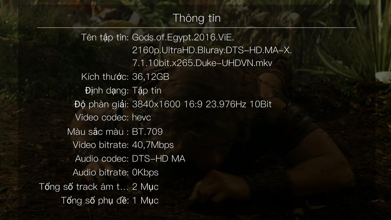 thong-tin-cua-tap-phim-tren-egreat-a10