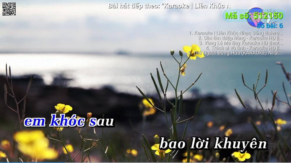 hat-karaoke-online-tren-egreat-a10