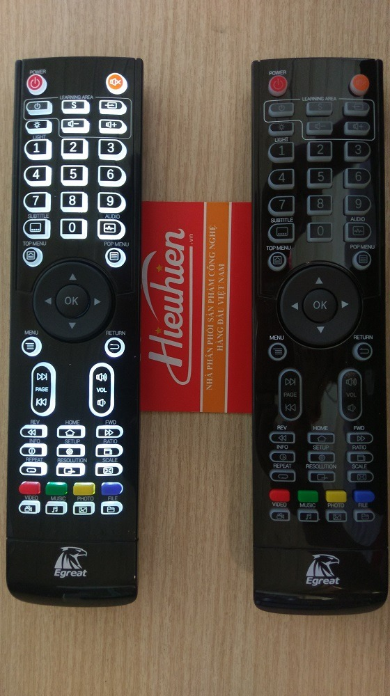 remote-egreat-a10-4k-ultra-hd-player-02