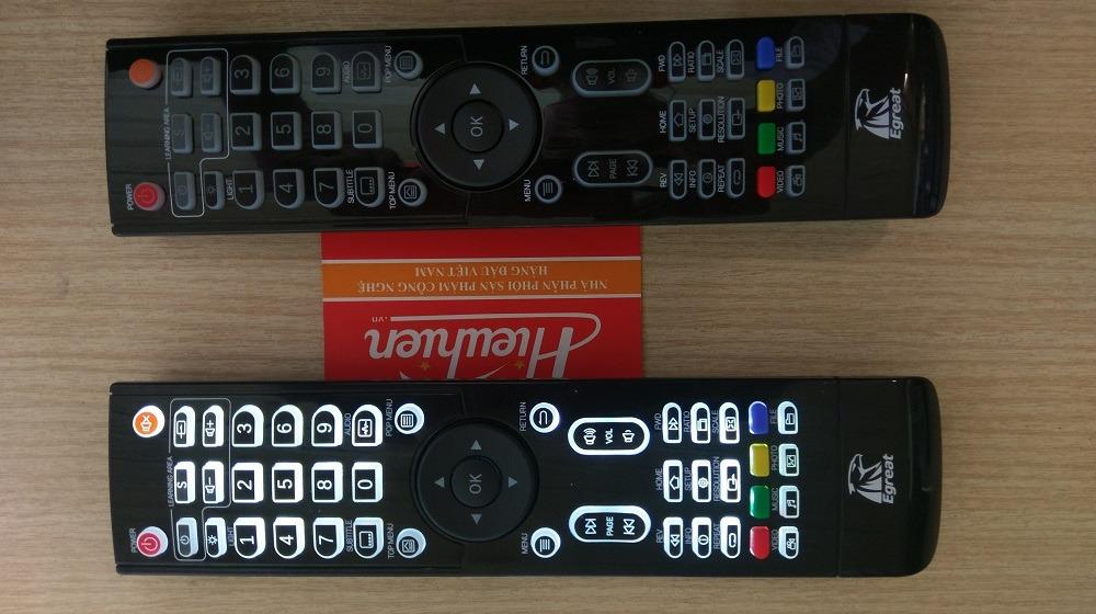remote-egreat-a10-4k-ultra-hd-player-03