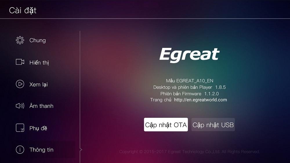 cap-nhat-firmware-egreat-a10-qua-ota