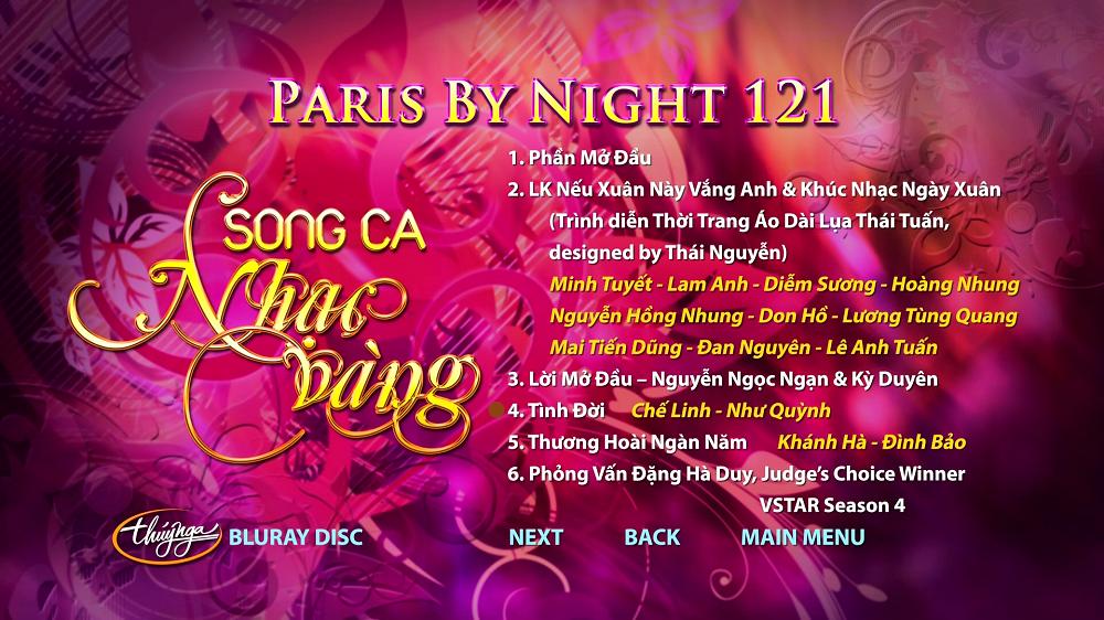 thuy-nga-paris-by-night-121-full-bluray-menu-tren-egreat-a10