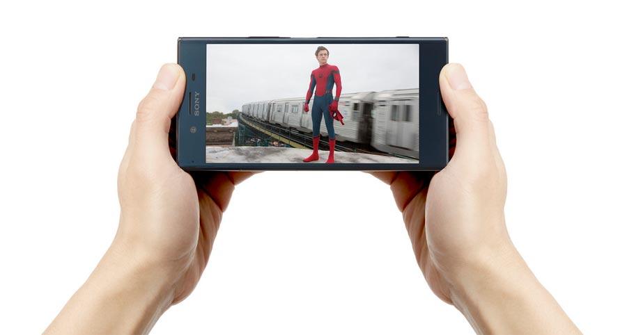 HDR10, Dolby Vision sẽ lên smartphone/tablet, Netflix hứa hẹn HDR cho thiết bị di động
