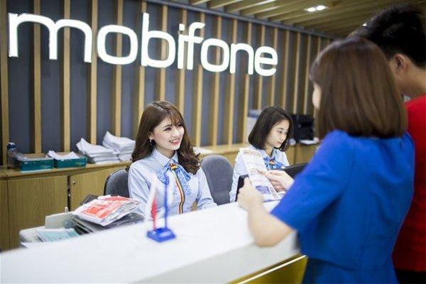Hướng dẫn bổ sung thông tin và ảnh chân dung cho SIM Viettel, Mobifone, Vinaphone nhanh nhất