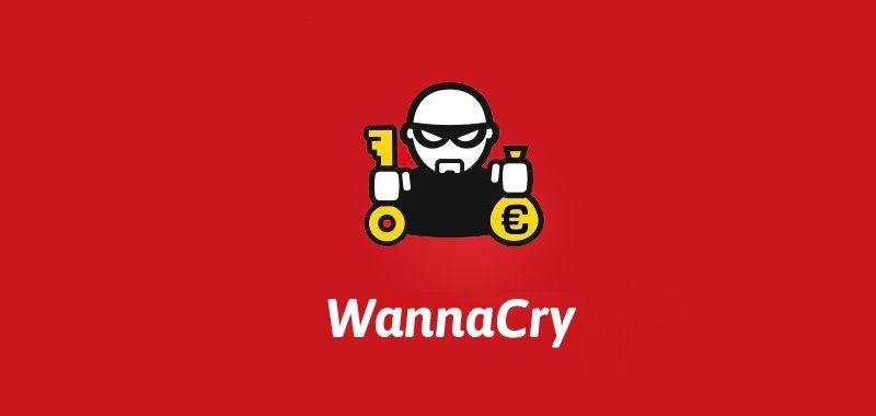 Hướng dẫn chi tiết 4 biện pháp khẩn cấp phòng ngừa mã độc WannaCry