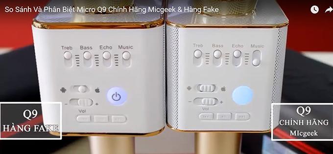 micgeek-q9-fake
