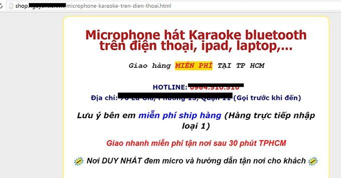 mic_kem_loa_kem_chat_luong_2