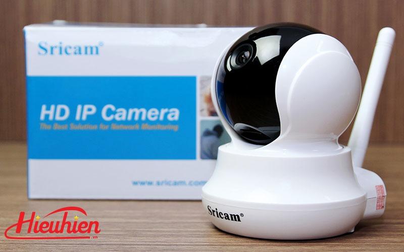 camera-ip-wifi-sricam-sp020-07