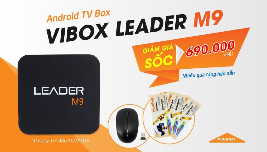 android-tv-box-gia-re-vibox-leader-m9-nhieu-khuyen-mai