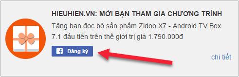 khuyen-mai-android-tv-box-zidoo-x7-4k-android-7-1-viet-nam