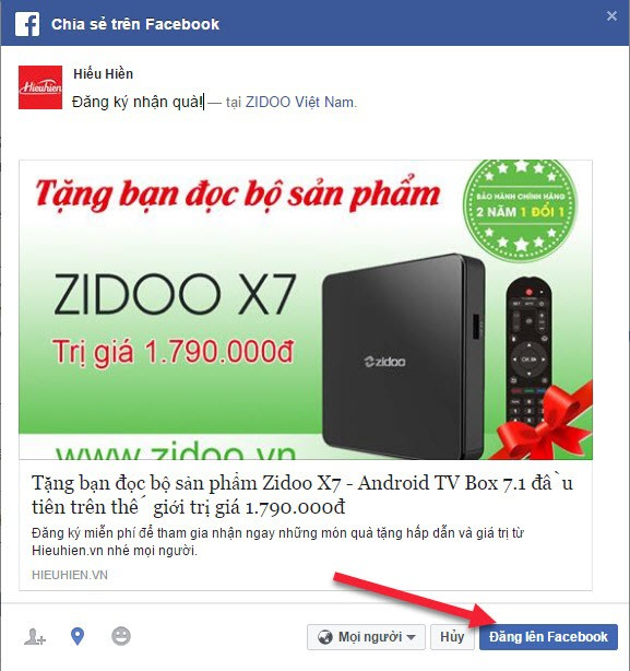 zidoo-x7-android-tv-box-facebook-zidoo-viet-nam-chinh-hang