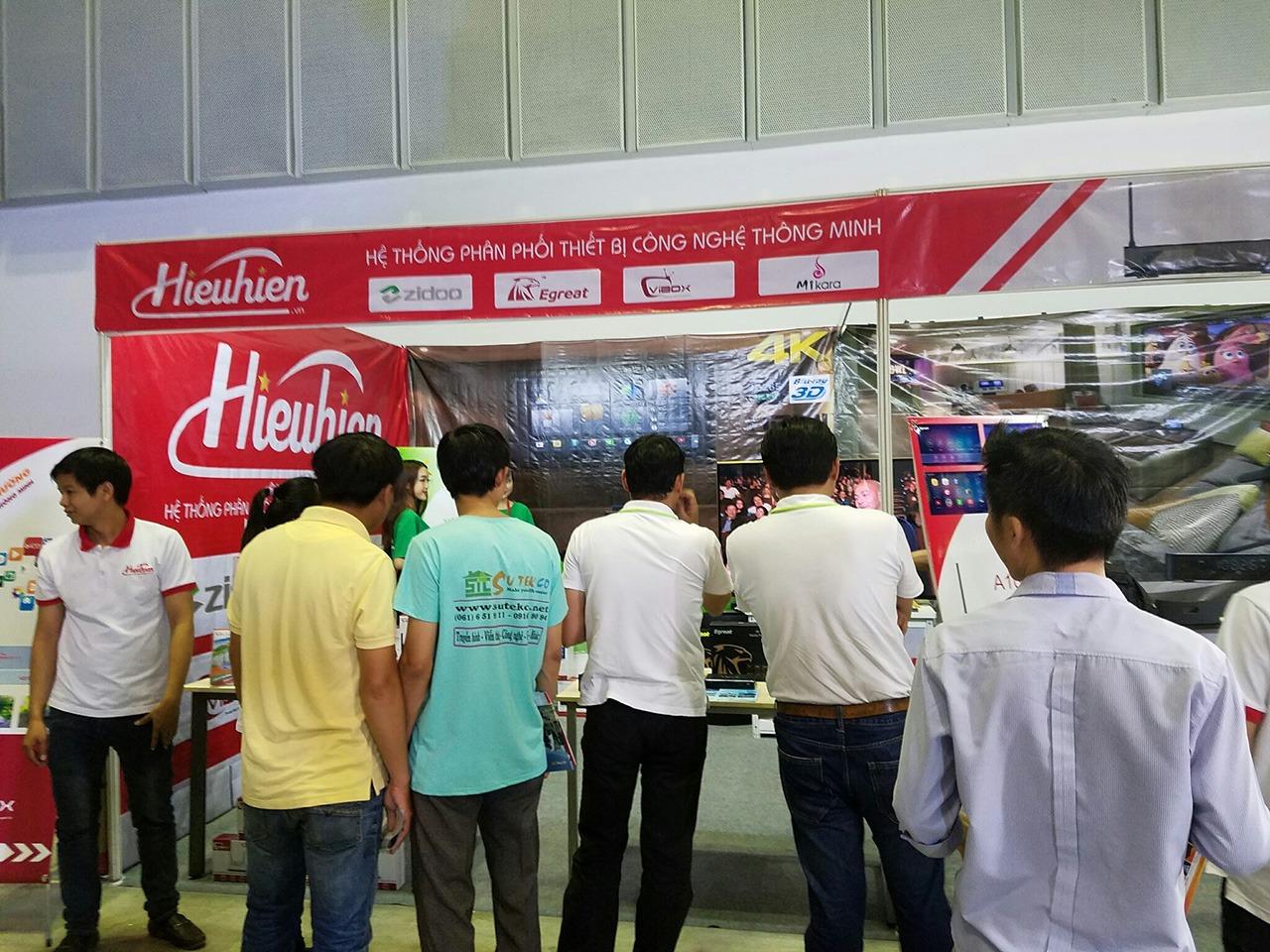 Hieuhien.vn - Hệ thông phân phối Android TV Box Số 1 Việt Nam