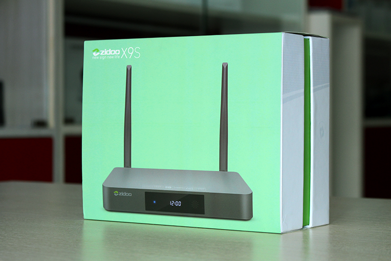 zidoo-x9s-android-tv-box-zidoo-viet-nam-08