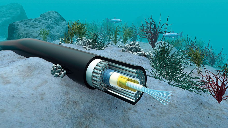 Viettel khẳng định khách hàng không bị ảnh hưởng bởi sự cố cáp quang biển
