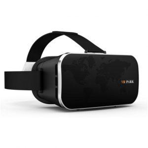 Kính thực tế ảo VR PARK 0