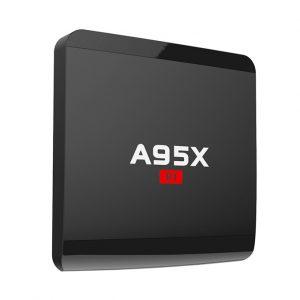 mua bán android tv box a95x r1 giá rẻ, chất lượng tốt
