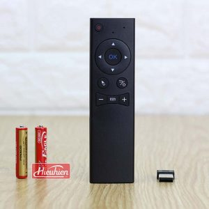 air mouse a1 - chuột bay a1 cho android tv box chính hãng, giá tốt