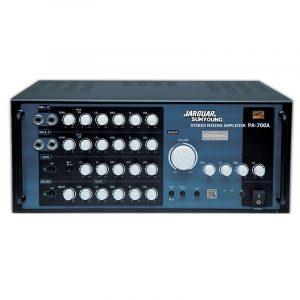 Amply Jarguar PA-700A