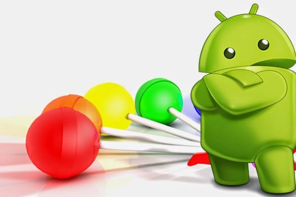 Hướng dẫn cài đặt ứng dụng trên Android TV Box