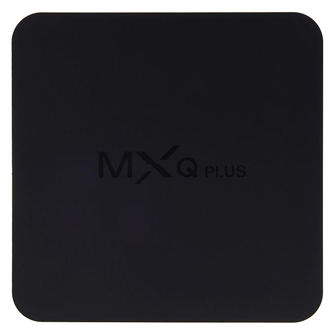 enybox mxq plus (mxq+) android tv box amlogic s905 quad core chính hãng - hình 04