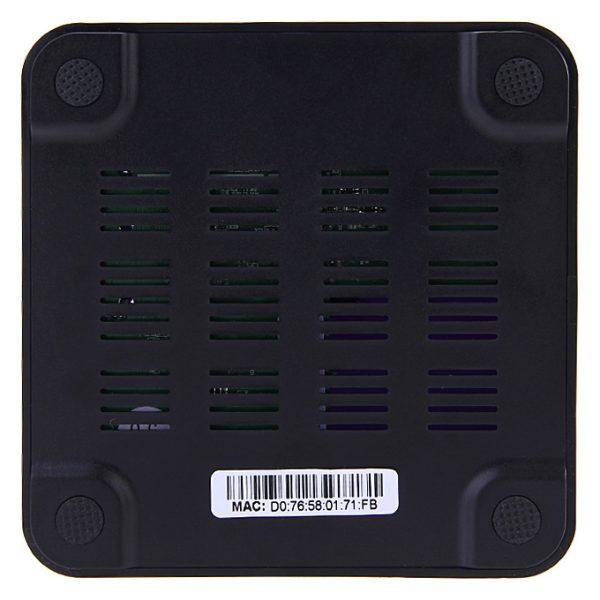 enybox mxq plus (mxq+) android tv box amlogic s905 quad core chính hãng - hình 05