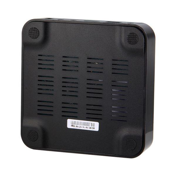 enybox mxq pro android tv box amlogic s905 quad core chính hãng - hình 06
