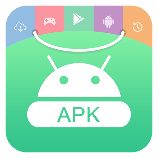 APK Pure - Tải về APK - Ứng dụng Android TV Box