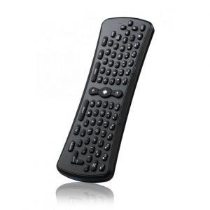 bàn phím chuột bay t3 cho android tv box, smart tv chính hãng
