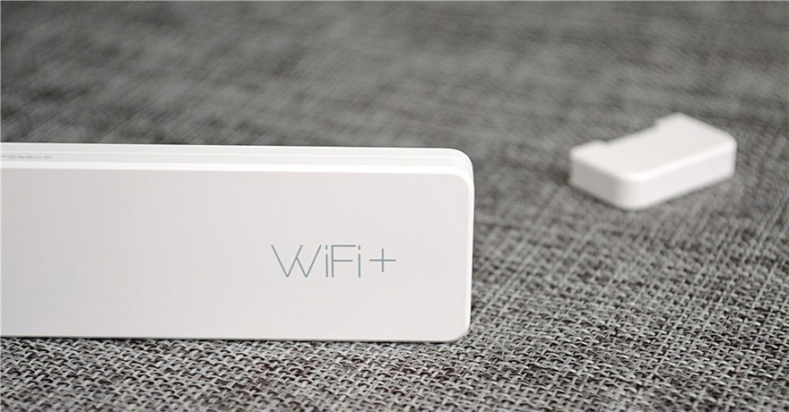 bo khuech dai song wifi xiaomi mi wifi repeater / amplifier 05