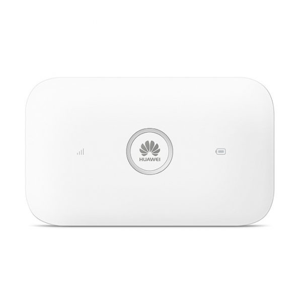 huawei e5573cs-322 - bộ phát wifi 4g tốc độ cao 150mbps chính hãng, giá tốt