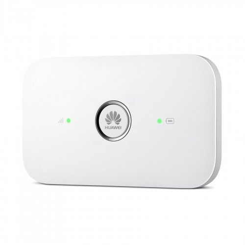 huawei e5573cs-322 - bộ phát wifi 4g tốc độ cao 150mbps chính hãng, giá tốt - hình 02