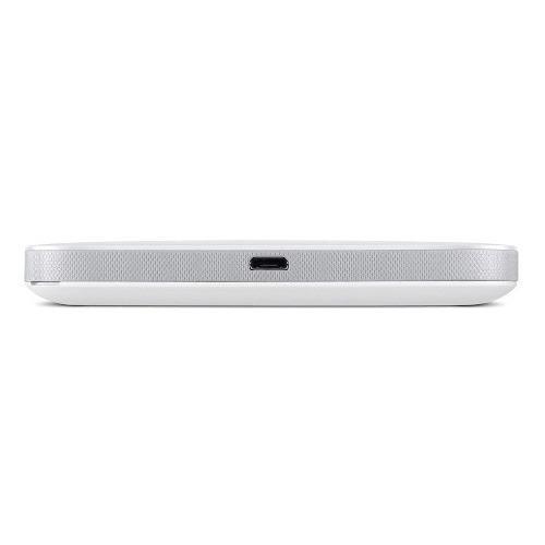 huawei e5573cs-322 - bộ phát wifi 4g tốc độ cao 150mbps chính hãng, giá tốt - hình 03