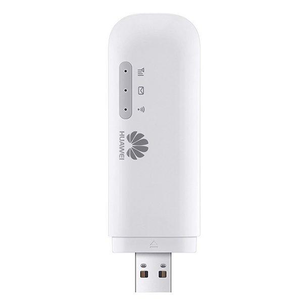 huawei e8372h-153 - bộ phát wifi 4g - usb 4g phát wifi tốc độ cao - hình 03