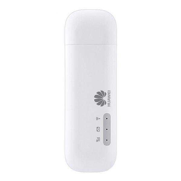 huawei e8372h-153 - bộ phát wifi 4g - usb 4g phát wifi tốc độ cao - hình 04