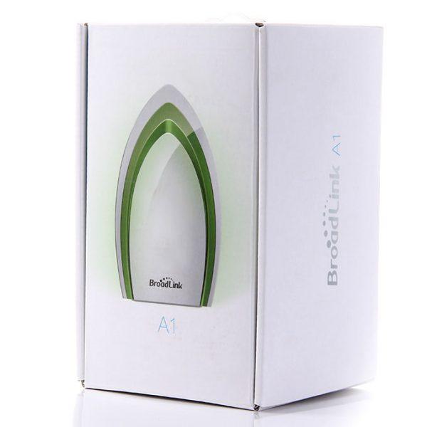 broadlink a1 - thiết bị kiểm soát môi trường sống - hình 07